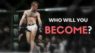 WHO WILL YOU BECOME? - 30 Minute Epic Workout Motivation